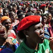 Au Malawi, la Cour suprême annule la réélection du«président Tipp-Ex»