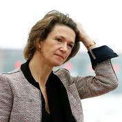 Crise au sommet chez Engie: la bataille perdue d'Isabelle Kocher