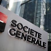 Société générale va poursuivre ses restructurations