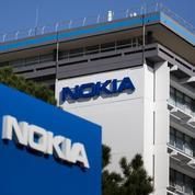 Les Américains veulent racheter Nokia et Ericsson