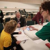 Primaires démocrates: une application buggée au cœur du fiasco en Iowa
