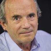 Ivan Rioufol: «La macronie, fâchée avec le peuple oublié»