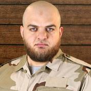Comment la France a délivré un visa à un djihadiste accusé de crimes de guerre