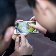 Coronavirus: en Chine, l'épidémie profite au marché du jeu mobile