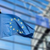 «La compétition technologique mondiale s'accélère: que fait l'Union européenne?»