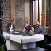 Ubisoft lance gTV, son média pour les plateformes vidéo