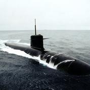 Où la France se situe-t-elle parmi les puissances nucléaires?