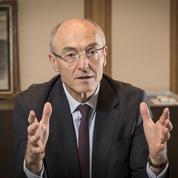 Industrie: la France veut privilégier dix secteurs d'avenir