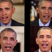 Deepfake, vidéos falsifiées... Quelle politique appliquent les différents réseaux sociaux?