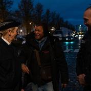 À Trappes, la police au cœur d'une cité pour l'aider à conjurer ses démons
