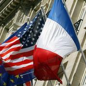 Les investisseurs américains confiants dans la France... mais vigilants