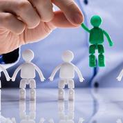 Discrimination à l'embauche: sept grandes entreprises épinglées