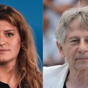 Polanski aux César: Marlène Schiappa s'inquiète du «message paradoxal » envoyé aux victimes de violences sexuelles