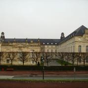Un cas de harcèlement sexuel dénoncé au lycée militaire de Saint-Cyr