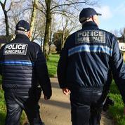 Les policiers mobilisés contre le fléau de l'islam radical
