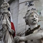 Henri Peña-Ruiz: «L'affaire Mila ne doit pas ébranler notre attachement à la laïcité»