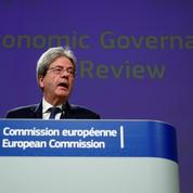 Pacte de stabilité: Bruxelles ouvre le débat sur la gouvernance économique