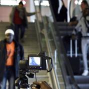 Coronavirus: le Sénégal dans l'incapacité de rapatrier ses étudiants bloqués à Wuhan