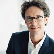 Thomas Follin: «Le coup d'envoi de Salto sera donné le 3 juin»