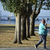 La Banque mondiale alerte sur le poids croissant de l'obésité dans les finances publiques