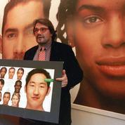 Benetton se sépare d'Oliviero Toscani, l'inventeur du concept «United Colors»