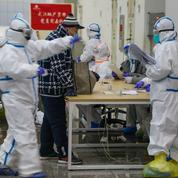 Xi Jinping fragilisé par la crise du coronavirus
