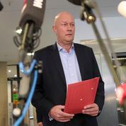 En Thuringe, le séisme politique qui fait jubiler l'extrême droite