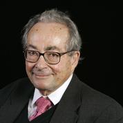Jean-François Colosimo: «La disparition de George Steiner est la fin d'un monde»