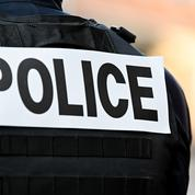 Seine-Saint-Denis: des individus «hostiles» ciblent la police lors d'«actions violentes»