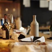 Bonnes tables: nos dix restaurants coups de cœur à Berlin