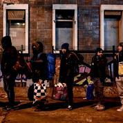 Michèle Tribalat: les politiques seront-ils bientôt dépossédés de la question migratoire?
