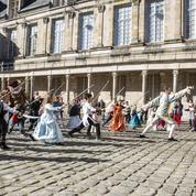 Vacances de février à Paris: notre sélection de sorties avec les enfants