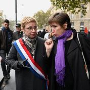 Éric Zemmour: «La grande lâcheté des féministes dans l'affaire Mila»