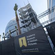 Le musée du cinéma de Los Angeles ouvrira ses portes en célébrant Kirk douglas