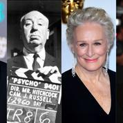 Les stars du grand écran oubliées des Oscars