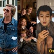 Oscars 2020: découvrez les coups de cœur et les pronostics du Figaro