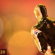 Pourriez-vous faire partie du jury des Oscars 2020? Faites le test!