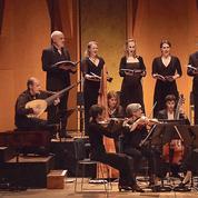 Carlo Gesualdo, de l'ombre à la lumière à la Philharmonie de Paris