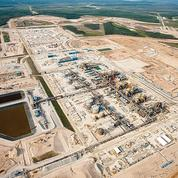 «Frontier», le mégaprojet pétrolier canadien de la discorde