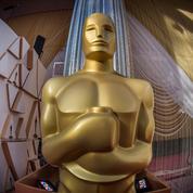 Records de récompenses, coût de la cérémonie, plus jeunes lauréats... Les coulisses des Oscars
