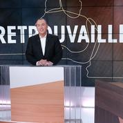 «Retrouvailles»: Jean-Marc Morandini lance son «Perdu de vue» sur NRJ 12