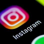 Instagram mise sur l'e-commerce