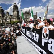 Au Mexique, le président Lopez Obrador impuissant face à l'escalade des violences