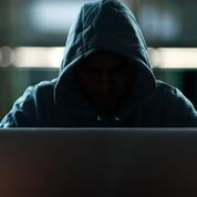 Faut-il craindre une cyberguerre de grande envergure?