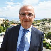 Municipales: fin du député ou du sénateur maire, figures historiques de la VeRépublique