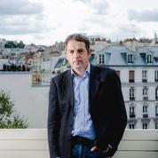 Jérôme Fourquet: le poids électoral des avocats n'est pas «décisif» pour Macron