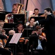 Les orchestres ne sont plus menés à la baguette