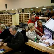 Le Sinn Féin bouscule l'élection irlandaise