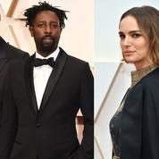 La fierté de Ladj Ly, la cape de Natalie Portman, le sourire de Brad Pitt... Défilé des stars aux Oscars