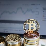 Devenu actif refuge, le bitcoin dépasse les 10.000dollars
